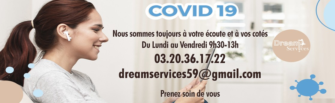 Contact-covid